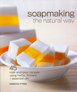 soapmakingthenaturalway